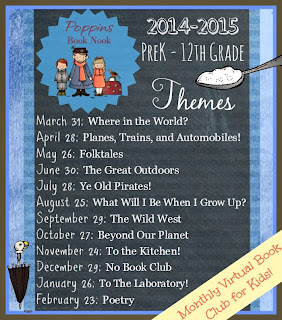Kathys cluttered mind may 2014 this months theme was folktales keep reading to learn more about the books we read and fun crafts we made there is also a giveaway is at the end of the fandeluxe Image collections