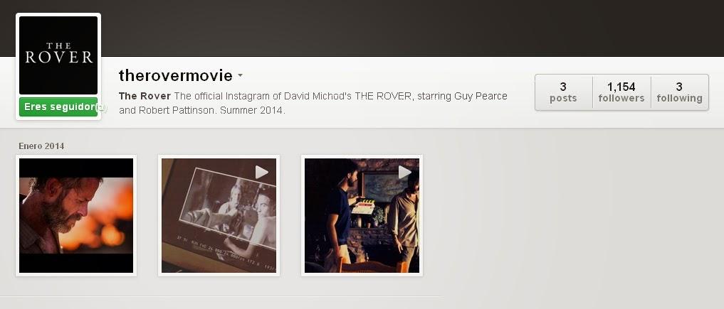 http://instagram.com/therovermovie#