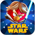 Angry Birds Star Wars 1.1.0 Full Patch