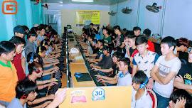 AOE Hưng Yên sôi động trước thềm lễ Tết Nguyên Đán với giải đấu 4 vs 4 Làng Hoa