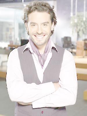 imagen actor colombiano: