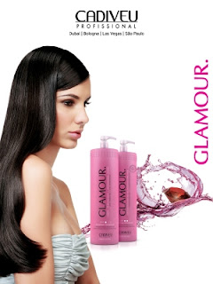 tratamento queda de cabelo natural