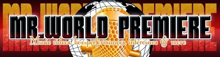 MWP.tv