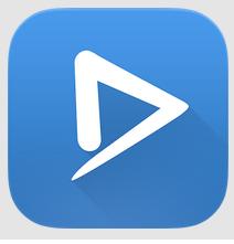 تطبيق مجاني للأندرويد لمشاهدة الفيديوهات أون لاين وأكبر مكتبة فيديوهات (DU Player APK (Search&Play Videos