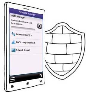 nq mobile security  antivirus premium apk cracked