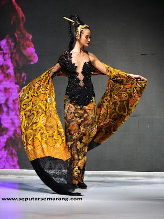 Batik Anne Avantie