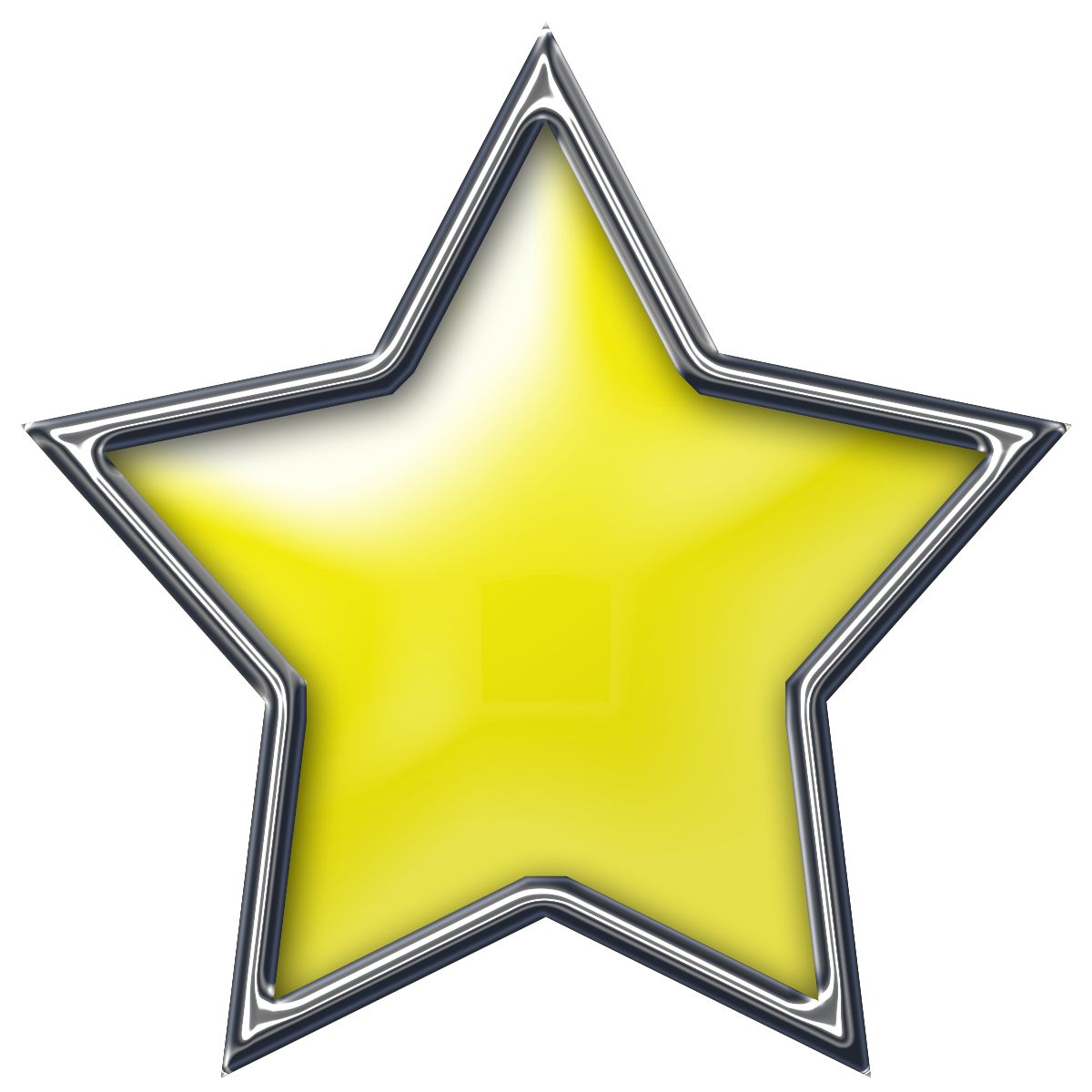 the yellow star The netherlands: a yellow star of david outlined with black with the dutch word for jew written in hebraic style germany, alsace, bohemia and moravia: a yellow star of david outlined in black with the german word for jew written in hebraic style.