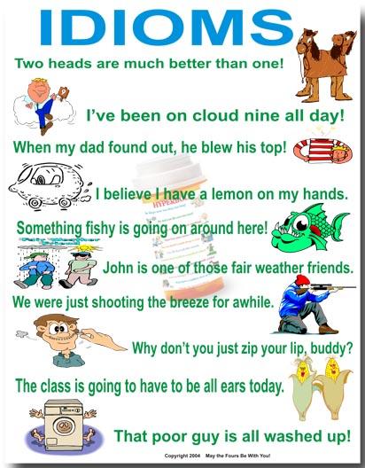 Figurative Language Lessons Tes Teach