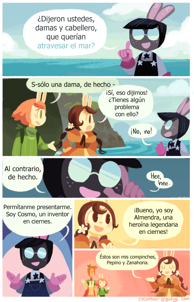 http://labusquedadecuco.blogspot.com/2014/11/0127.html