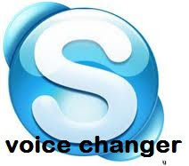 download Skype Voice Changer For PC