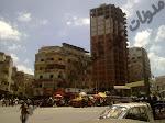آثار عهد عادل لبيب غلي الشارع السكندرى