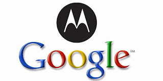Google Officially Owns Motorola