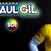 """Assista Thalles Roberto no quadro """"Homenagens"""" do Programa Raul Gil"""