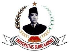 BIMTEK DPRD SE INDONESIA LPPM UNIVERSITAS BUNG KARNO & PUSAT PELATIHAN PEMERINTAH DAERAH (P3D)