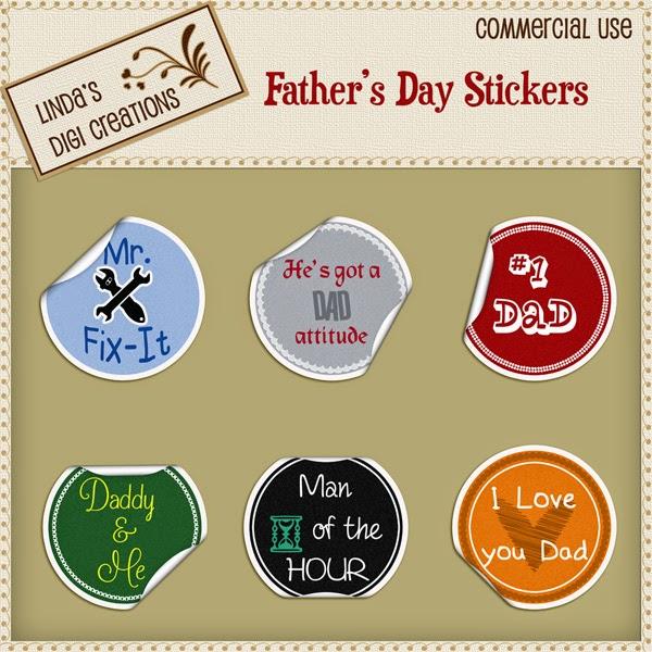http://3.bp.blogspot.com/-d57e-LehmSE/U5tGYbUtXOI/AAAAAAAAAK0/THLjFlqNCs4/s1600/Linda'sDigiCreations_Father'sDayStickers_Preview.jpg