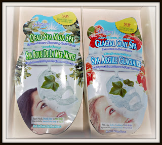 face care, montagne jeunesse