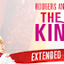 King and I (Extended until May 2013)