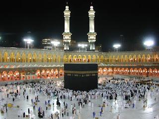 ইসলাম ধর্মে পরিবেশ সুরক্ষা ও পরিচ্ছন্নতার গুরুত্ব