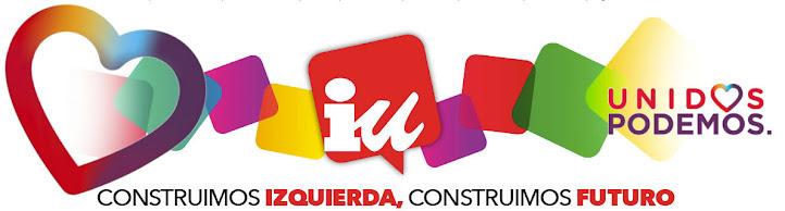 http://www.izquierda-unida.es/