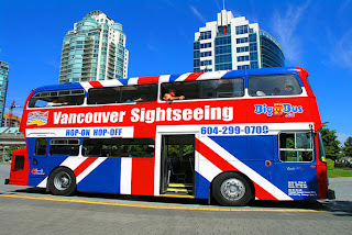 vancouver-sightseeing-bustour-outlook
