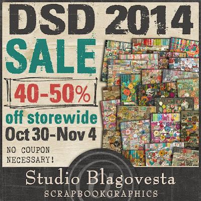 http://shop.scrapbookgraphics.com/Blagovesta-Gosheva/