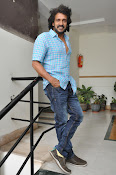 Upendra latest stylish photos-thumbnail-1