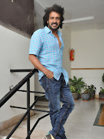 Upendra latest stylish photos-cover-photo