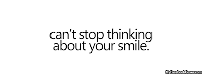 Your Smile Facebook Covers