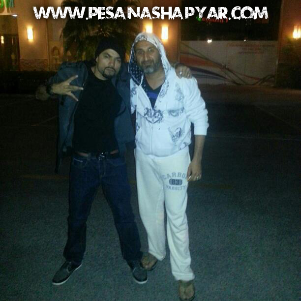 bohemia live in concert high life bahrain 2013 videos and photos download free
