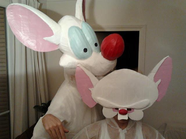 Brain Costume9