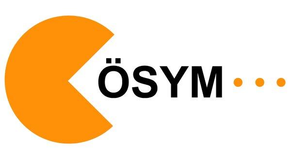 ösym-kpss-2013-edebiyat-alan-sınavı-soruları