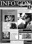 TAPA SEMANARIO INFOCON N°111