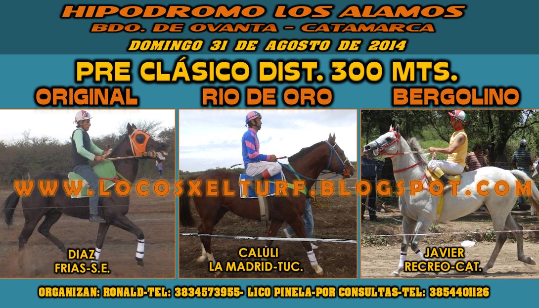 31-08-14-PRECLAS-HIP. LOS ÁL