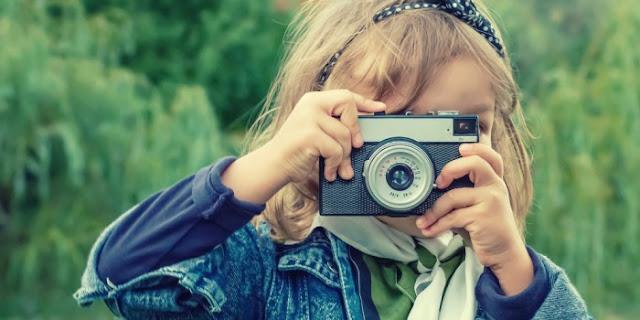 fotografia-nino