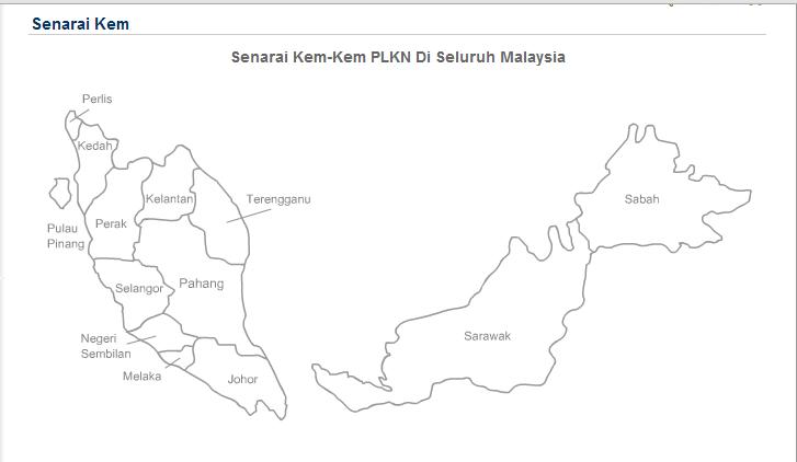 33 kB · png, Senarai Kem Plkn Negeri Selangor Amirul Abdul Latiff