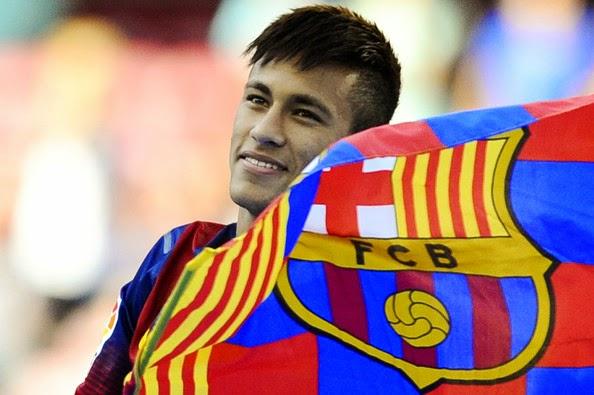 Advan Barca 5, Advan Barca Tab 7, hadiah FC Barcelona, Barcelonistas, BARÇA fans, Culé Barça Fan, FC Barcelona, harga Advan Barca 5, harga Advan Barca Tab 7, Lionel Messi, penggemar Barca, el clasico