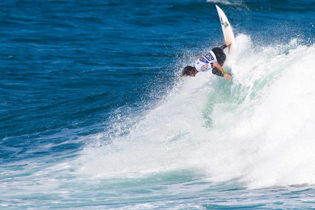 29 Connor O Leary AUS 2015 SATA Azores Pro Foto WSL Laurent Masurel