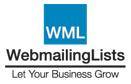WebmailingLists