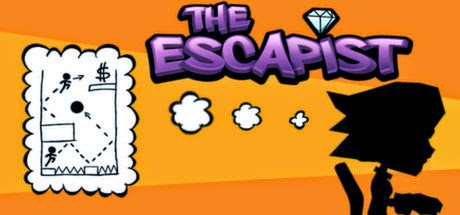 The Escapist PC Full