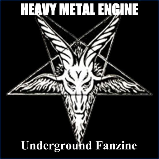 HEAVY METAL ENGINE