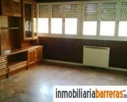 Pisos viviendas y apartamentos de bancos y embargos piso barato de banco moratalaz calle - Pisos de bancos en madrid ...