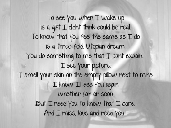 I Love N Miss You Quotes : Need--You-I-Love-You--I-Miss-You-You-Are-my-All....--art-photography ...