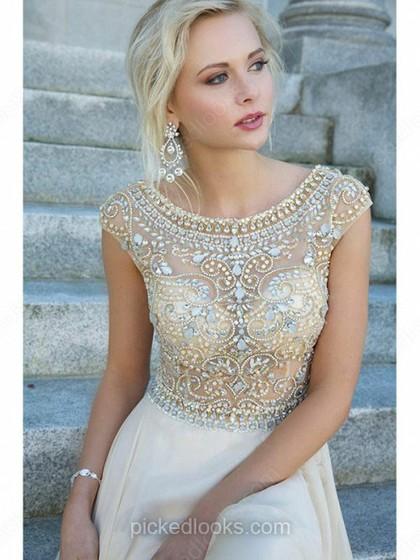 http://www.pickedlooks.com/a-line-scoop-neck-tulle-chiffon-floor-length-beading-prom-dresses-p3396.html