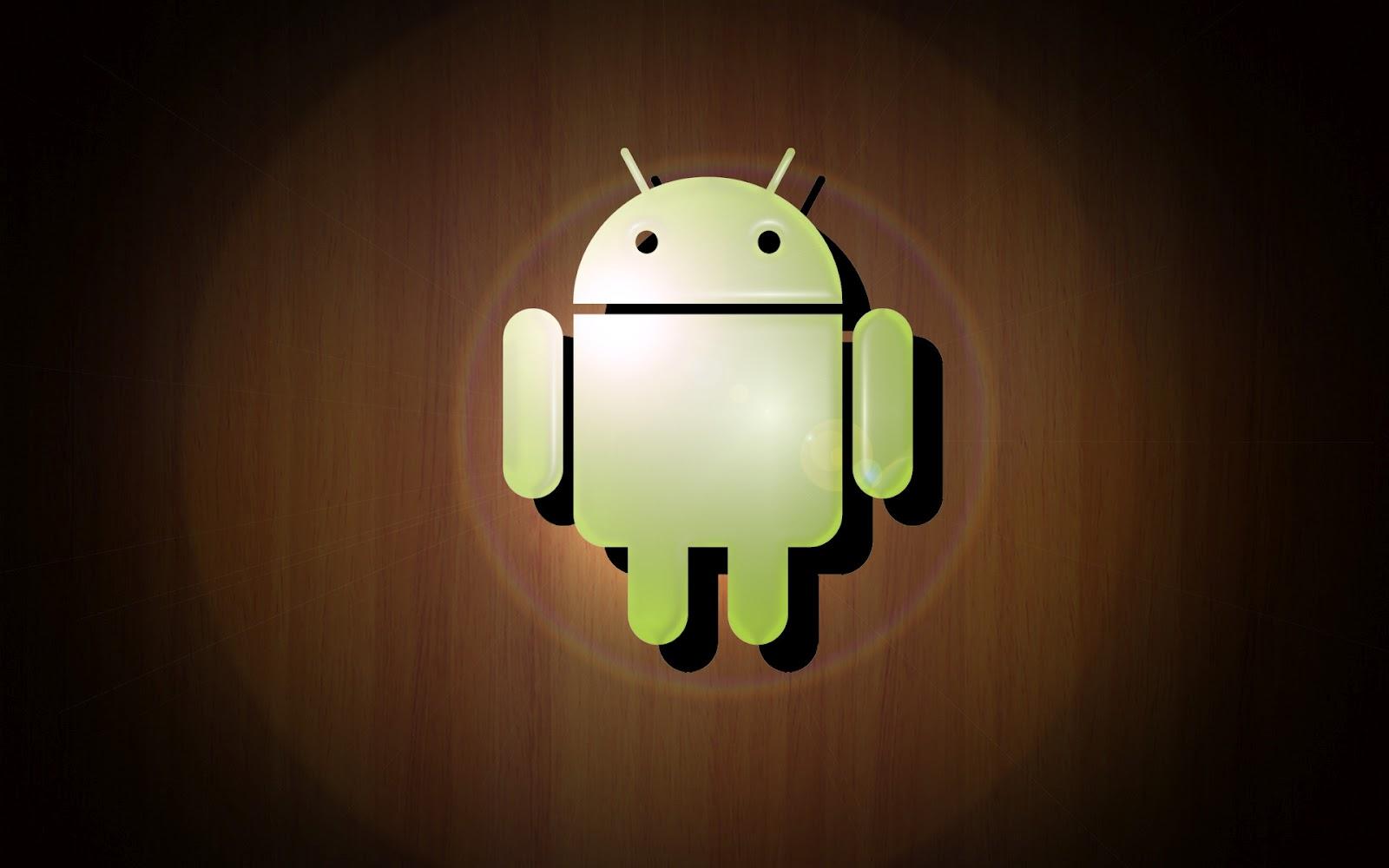 Celulares Com Android nas Casas Bahia - imagens de celular android