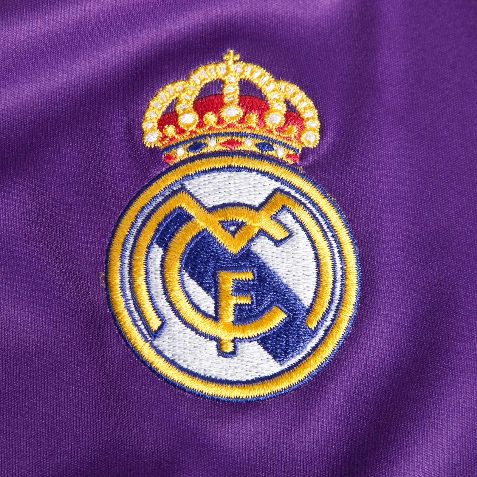 real madrid Latest real madrid news keep updated about los blancos' day-to-day events directly from our correspondents in madrid all the news, results and more.