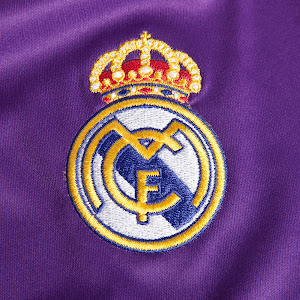 Estreno Real Madrid Temporada 2013/14 OFICIAL! ~ Football Shirts News