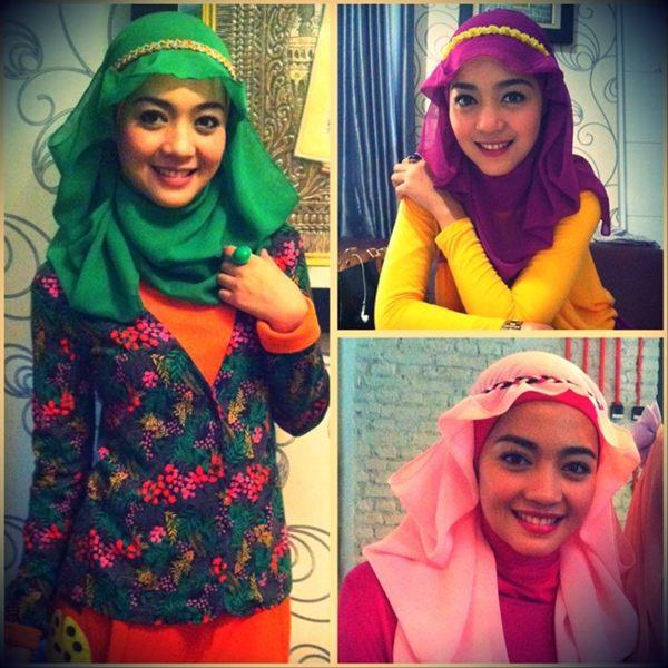http://3.bp.blogspot.com/-d5RGG7Ek7QY/UTv9LN88CJI/AAAAAAAAEe4/_QANO0NP8-o/s1600/hijab-cantik-ala-nuri-maulida.2.jpeg