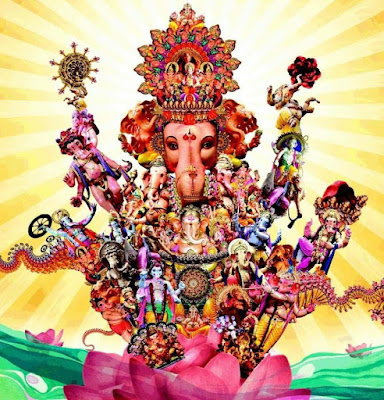 ganesh-made-by-ganesh-images