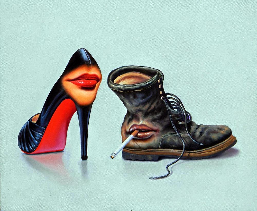 09-The-Odd-Couple-Jim-Warren-The-Surreal-Art-of-Dreams-www-designstack-co