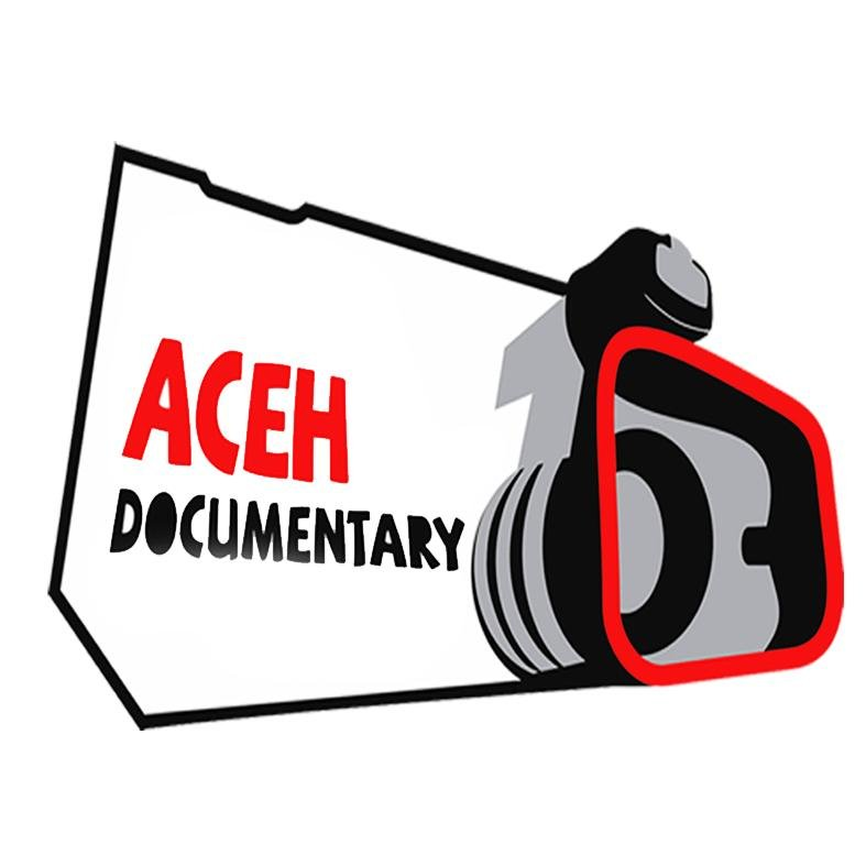 Aceh Documentary